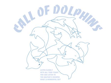 Dolphin-03