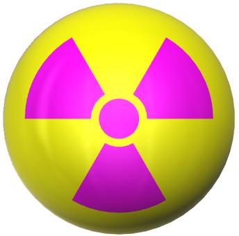 Radiation energy