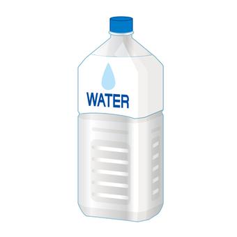 0793_bottled_water