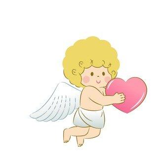 Valentine 044