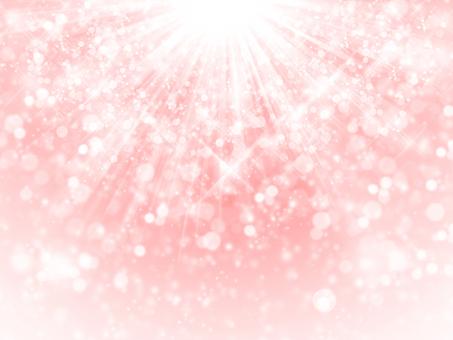 Light 11