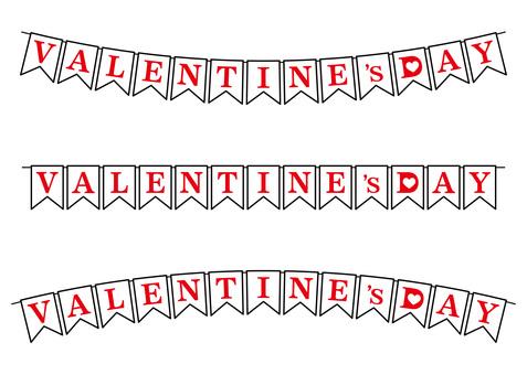 Valentine's Day 01_01