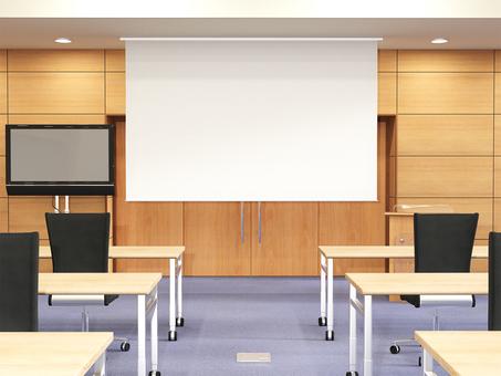 會議室會議室