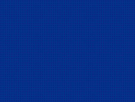 Star pattern background (dark blue)