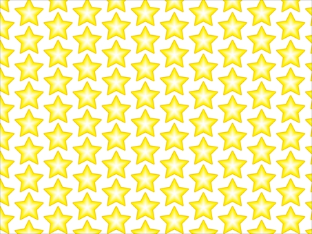 Star background 01