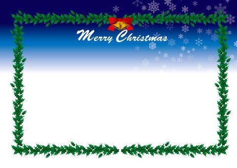 AC_ Christmas 04
