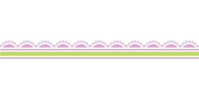 Race purple line