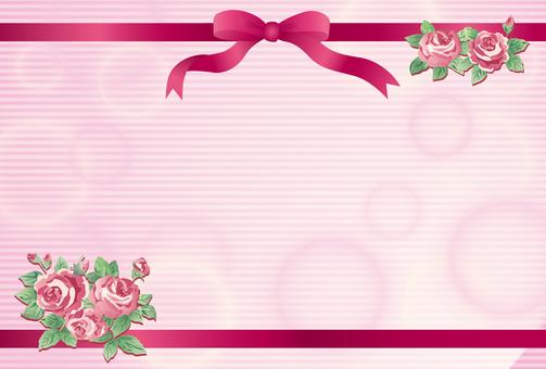 Rose 03-03