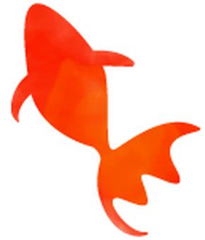 Goldfish-02