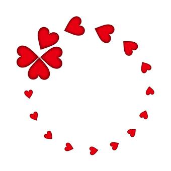 Heart & Heart 34