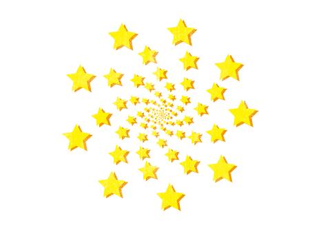 스파이럴 (별)