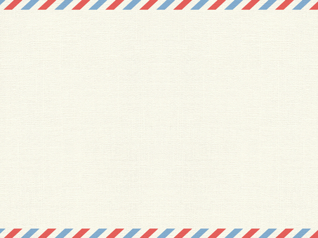 Air mail style Background - 2