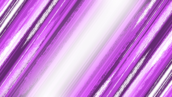 Speed line effect line purple animation material background