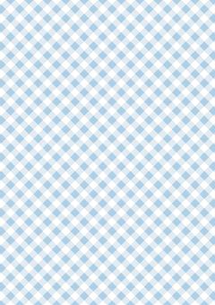 블루 바탕 무늬 텍스처