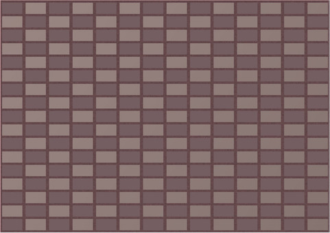 Background SS tile