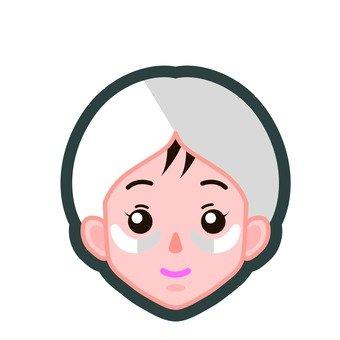 Facial care 8