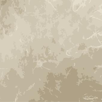 Texture background 18061701
