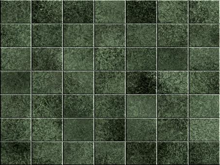 Tile 03 bright