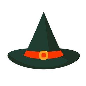 Magical hat