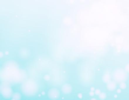 Cherry background 4_ sky