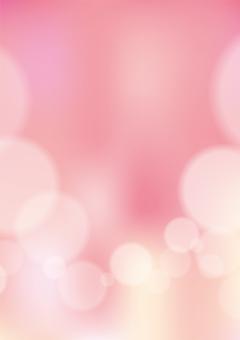 Sakura pink 02