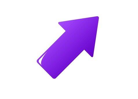 Top right (purple)