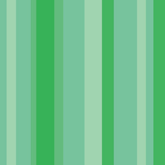 Same stripe color (plant color)