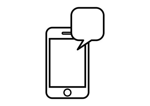 icon_ Phone 12