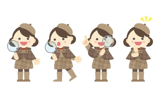 Detective_Child 16