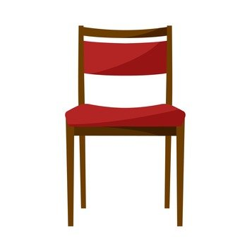 의자 (23)
