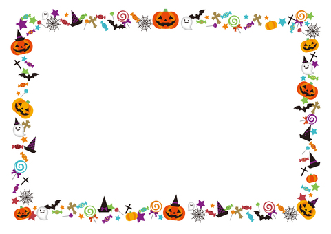 Halloween 67