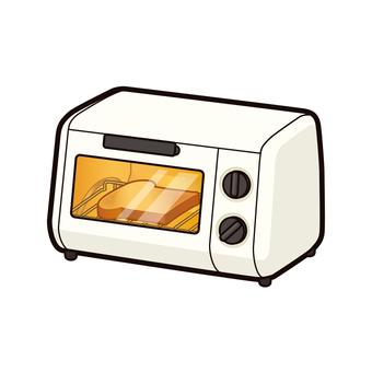 0727_appliance