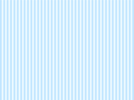 Striped background (light blue)