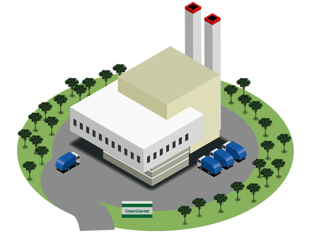 Waste disposal facility-2