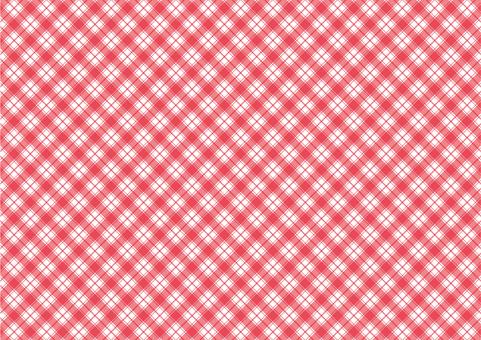 Check pattern 1d