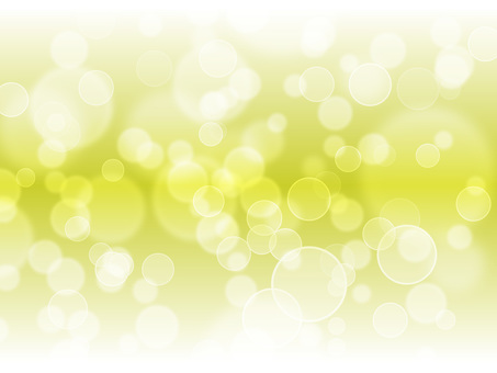 Round light · yellow green