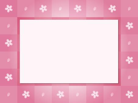 Sakura card 05