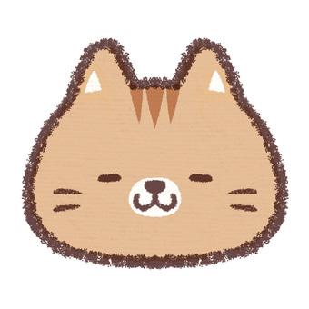 Icon cat 2