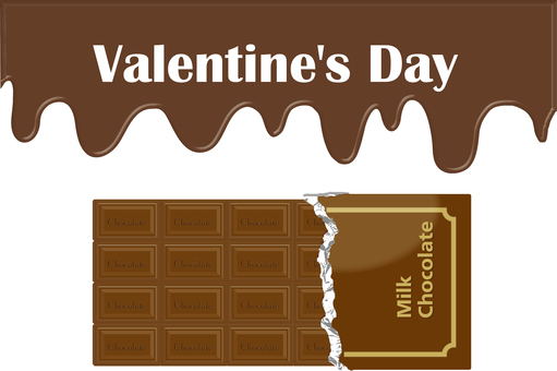 Board chocolate 01