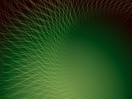 サイバーウェーブネットワークフレーム
