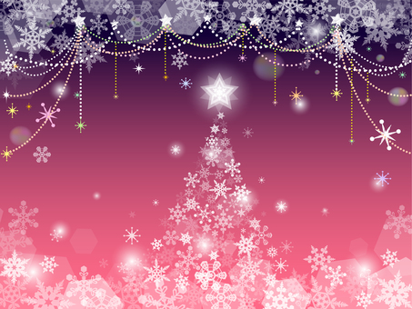 Xmas background -11