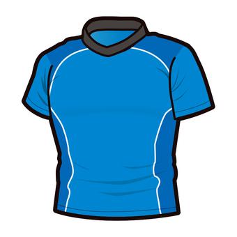 0130_sportswear