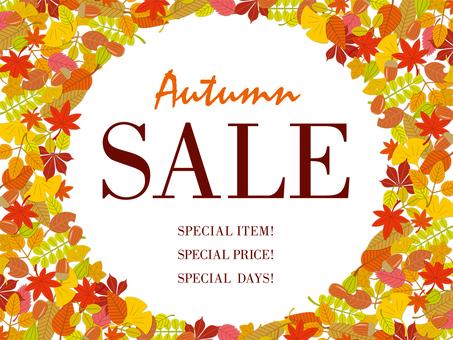 Autumn sale title-01