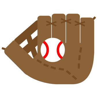 글러브 (야구)