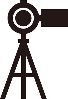 비디오 카메라 아이콘 동영상 촬영
