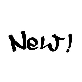 NEW (New)
