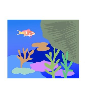Aquarium icon 10