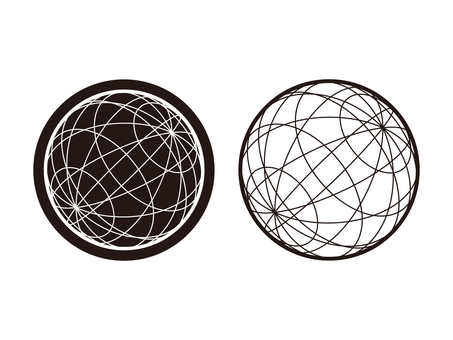 Network icon [3]