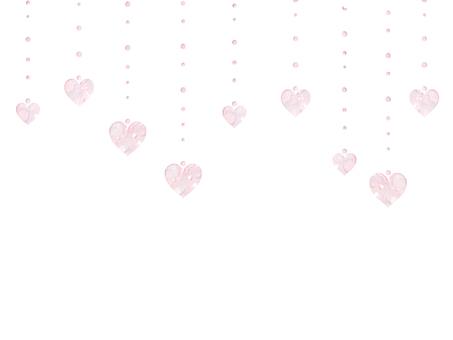 Heart Various 10