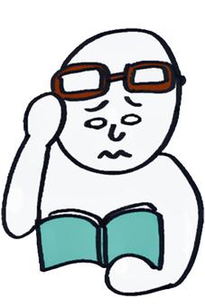 I want bifocal glasses